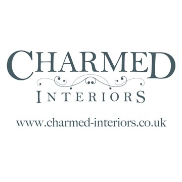 Charmed Interiors